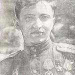 Н.А.Бенеш